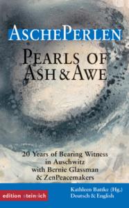 Asche-Perlen-Titel